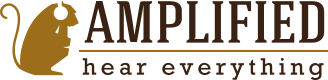 AmplifiedHead