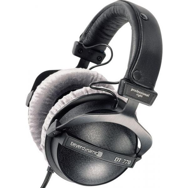 Full Size Headphone