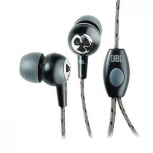 In-Ear Plugs