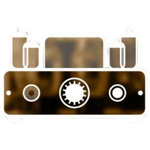 Amplifiers & DACs